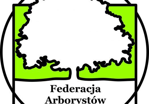 IX Mistrzostwa Polski we Wspinaczce Drzewnej